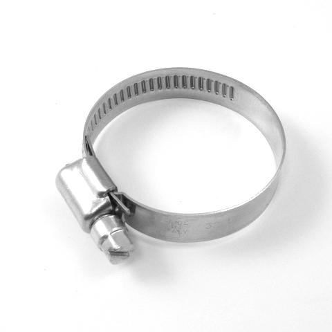 FASCETTE BANDA 12 mm AISI 304-1923
