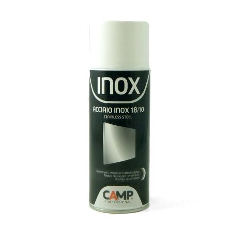 INOX SPRAY 400 ml-0