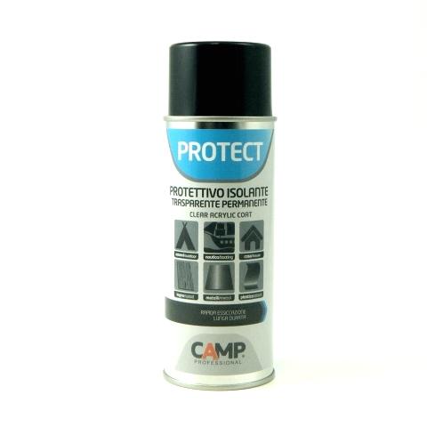 PROTECT - PROTETTIVO ISOLANTE 400 ml-0