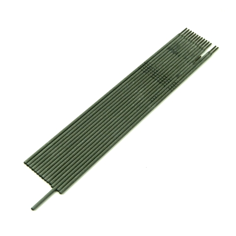 ELETTRODI SCORREVOLI 308L/MVR AC/DC-0