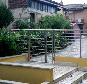 Slide_06